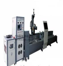 销售宁波镭速,螺杆等离子堆焊机LS-PTA-LG300/400