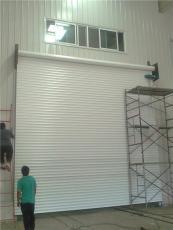 大寺卷帘门安装企顺专业安装维修