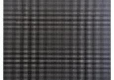 P戶內LED廣告屏-深圳市最新供應