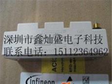 專業代理銷售BSMGBD-深圳市最新供應