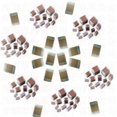 陶瓷高壓貼片電容