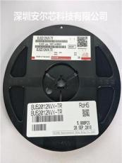 單極性微功耗霍爾開關BU52012NVX-TR現貨供應