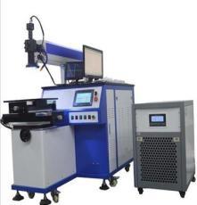 廠家直銷深圳東莞揭陽電機定子轉子外殼、馬達激光點焊機超米激光
