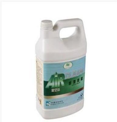 供应酒店地板起蜡水、地板保养剂、地板清洁剂