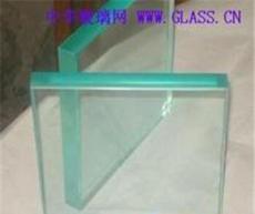浮法玻璃,液晶显示屏玻璃