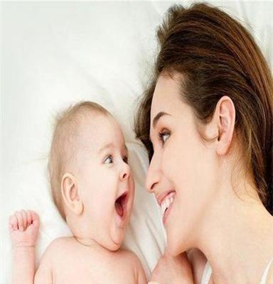 怀孕妈妈和宝宝住的新房需清除甲醛