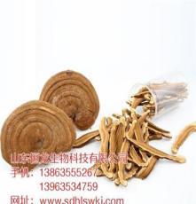 广东省深圳市赤灵芝生产基地 正品赤灵芝报价