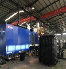 蚌埠塑料三格化粪池厂家