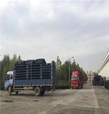 出售新疆三格式化粪池,质保30年