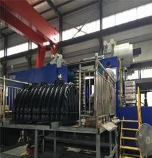 济南生产三格式化粪池生产厂家,质保20年,一站式批发
