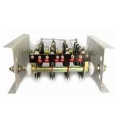 RZ系列電阻器匹配YZR電動機
