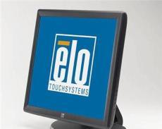 ELO ETL 觸摸顯示器-上海市最新供應