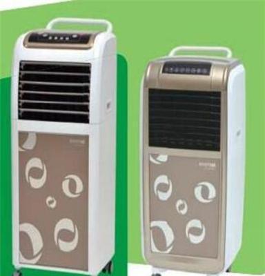 紫外线空气消毒器(移动式)
