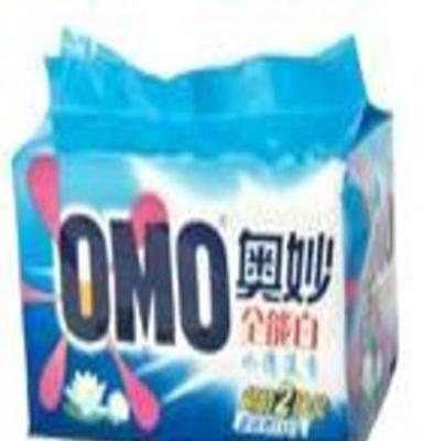 奥妙清香超效皂226gx72块68元0