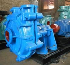 供兰州脱硫泵和甘肃DT脱硫泵价格