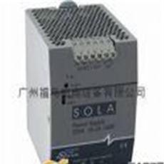 ETA-USA,SOLA開關電源