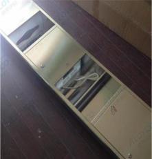 ALOYCO不銹鋼三合一干手柜 組合柜 嵌入式安裝