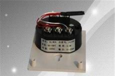 溫度變送器CHBL-W101