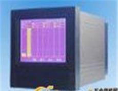 XSR10系列無紙記錄儀