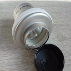 ME300BF氙燈EPK-I5000冷光源300W