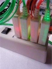 廠家usb排插價格usb電源排插批發usb充電排插