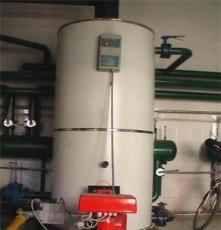 供應泰興CLSG立式洗澡鍋爐 燃煤水暖鍋爐 立式地暖鍋爐