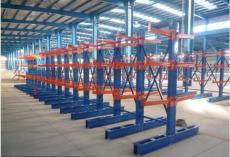定制重型仓储货架悬臂货架托盘货架主要分类