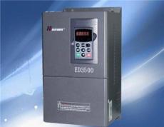 易驅ED系列機床專用型變頻器-武漢市最新供應