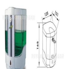 迈得尔mind 自动皂液器MZ80A1 厂家直供 价格低