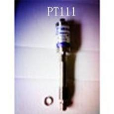 PT111-60MPa-M22*1.5