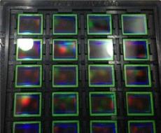 供應OV芯片系列OV2675 ic 芯片 單片機