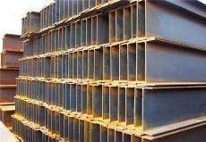 云南h型鋼國標過磅批發-廠家指導同步價
