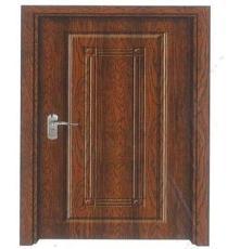 重庆风顺实木烤漆门厂(在线咨询)、多层板、多层板价格