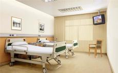購買醫療床就到奧義康醫療家具直銷網