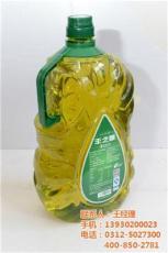 玉米油价格、豪鹏粮油、玉米油批发