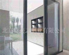 北京玻璃隔斷廠家