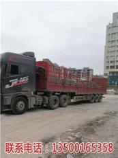 梅州市興寧定做水泥蓋板批發廠家
