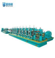非洲精密高頻焊管機機器產品供應廠家