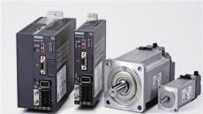 西門子伺服 型號:6SL3210-5FE15-0UA0