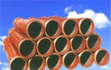 廠家直銷工程導管打樁機導管灌樁導管
