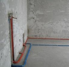 太原水西關街修衛生間水管漏水檢測漏水電話