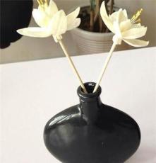 时尚家居室内香水多种香型可选择 可个性化定制