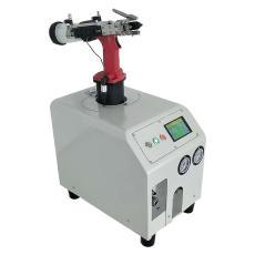 松崗拉釘機廠家直銷 4.0鉚釘鉚接設備鉚釘機