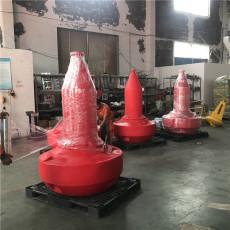 海洋导航浮标河道水质监测浮标设计厂家