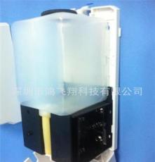 廠家直銷 1000ML感應皂液器 洗手液盒 自動消毒液機