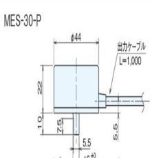 廠家直銷日本MTL增量型旋轉編碼器MEH-30-3600PC4