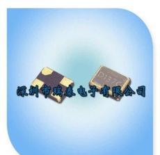 金屬面DSX321SL晶振,3225無源晶振