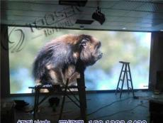 室內P3LED全彩顯示屏廠家