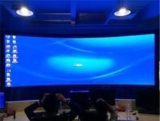 全彩LED電子顯示屏