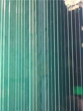 沙河浮法玻璃原片